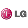 LG Triple Door Refrigerators Price List in India