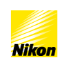 Nikon DSLR Cameras Price List in India