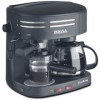 Coffee Makers Price in India