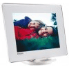 Digital Photo Frames Price in India