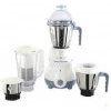 Juicer Mixer Grinder Price in India