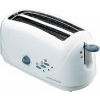 Popup Toasters Price in India