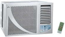 Godrej Helix GWC 12 GH 3 WJM - 1 Ton Price in India
