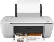 HP Deskjet 1510 Inkjet Printer Price in India