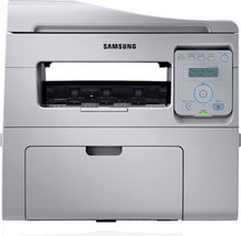 Samsung SCX 4321NS Laser Printer Price in India