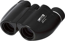 Kenko Aero 12x21 Porro Binoculars Price in India