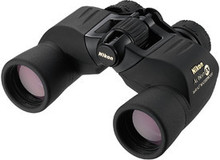 Nikon Action EX 8X40 CF Binoculars Price in India