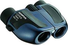 Olympus 7 x 21 PC III Classic Binoculars Price in India