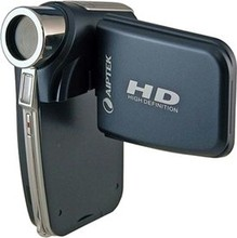 Aiptek 1 Pro HD Camcorder Camera Price in India