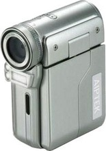 Aiptek DV T285 Camcorder Price in India