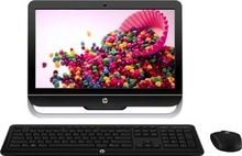 HP Pavilion 23-B026IN All-in-One Price in India