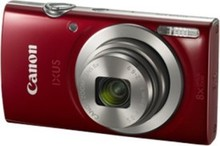 Canon IXUS 175 Price in India