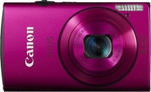 Canon IXUS 230 HS Price in India