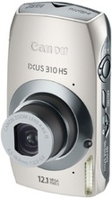 Canon IXUS 310 HS Price in India