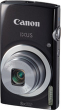 Canon PowerShot IXUS 145 Price in India