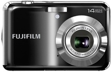 Fujifilm FinePix AV200 Price in India