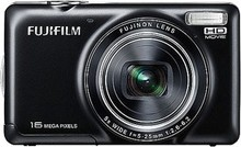 Fujifilm Finepix JX 420 Price in India