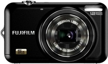 Fujifilm JX 200 Price in India