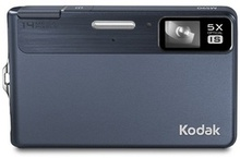 Kodak Easyshare M590 Price in India