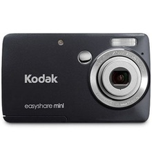 Kodak EasyShare Touch M200 MINI Price in India