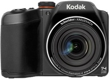 Kodak Easyshare Z5010 Price in India