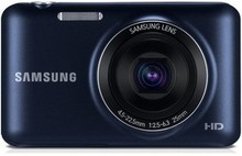 Samsung ES99 Price in India