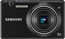 Samsung MV800 Price in India