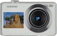 Samsung PL100 Point & Shoot Price in India