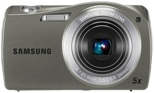 Samsung ST6500 Price in India