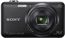 Sony DSC-WX60 Price in India