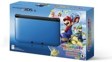 Nintendo 3DSXL Price in India
