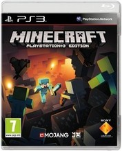 Sony Minecraft PS3 Price in India