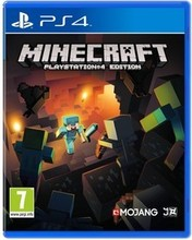Sony Minecraft PS4 Price in India
