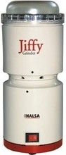 Inalsa Jiffy 220 Price in India
