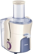 Philips HR1853-00 550 W Juicer Price in India
