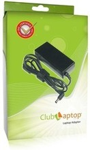 Clublaptop 40W Normal 40 W Adapter Price in India