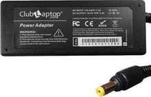 Clublaptop Compaq Presario V6607TU V6608AU 18.5V 3.5A 65 W Adapter Price in India