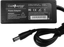 Clublaptop HP Compaq 6710B 6710S 19V 4.74A 90 W Adapter Price in India