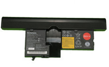 Lenovo 42T4661-42T5209 8 Cell Laptop Price in India