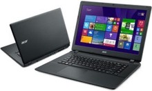 Acer Aspire E Series ES1-512 UN.MRWSI.005 PQC Notebook Price in India