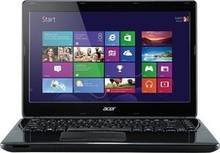 Acer Aspire E1-470P Notebook Price in India