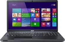 Acer Aspire E1-572G Notebook Price in India