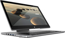Acer Aspire R7-572G Laptop Price in India