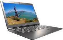 Acer Aspire S3-391 Laptop Price in India