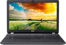 Acer ES 512 Aspire ES1-512 Quad N3540 4Gb-500Gb Black Linux Laptop UN.MRWSI.004 Pentium Processor 3540N Notebook Price in India