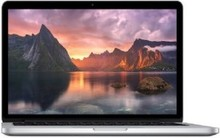 Apple MacBook Pro MacBook Pro Series MJLT2HN-A Quad Notebook MJLT2HN-A Price in India