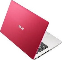 Asus F201E-KX262H F Pentium Dual 500 GB HDD 2 GB DDR3 Windows 8 Laptop Price in India