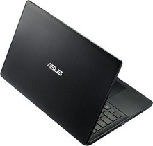 Asus X450CA-WX214D Notebook Price in India