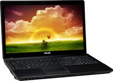 Asus X54C-SX454D Laptop Price in India