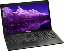 Asus X55C-SX161D Laptop Price in India